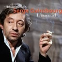 Serge Gainsbourg - L'essentiel