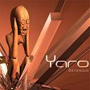 Yaro - Generous
