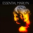 Marilyn Monroe - Essential marylin (24 original songs - digitally remastered)