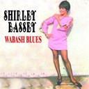 Shirley Bassey - Wabash blues
