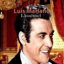 Luis Mariano - L'essentiel