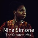 Nina Simone - Nina simone (the greatest hits)