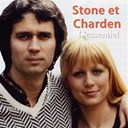Stone &amp; Charden - L'essentiel