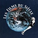 Alain Souchon / Astor Piazzolla / Basil Poledouris / Bernard Herrmann / Bobby Mc Ferrin / Claude Bolling / Ennio Morricone / Georges Delerue / Hans Zimmer / He Rias Jugendorchester / Howard Shore / Joe Hisaishi / John Du Prez / John Ottman / Katyna Ranieri / Marc Mancina / Marilyn Monroe / Maurice Jarre / Maurice Jaubert / Max Steiner / Monty Norman, Rias Jugendorchester / Orchestra Sinfonica Di Milano / Orchestre Symphonique De Radio Tele Luxembourg / Pierre Jansen / Pino Donaggio / Rias Jugendorchester / Richard Robbins / Roberto Goyeneche / Ryuichi Sakamoto / The Bbc Concert Orchestra / The Righteous Brothers / The Royal Philharmonic Orchestra - Les films du si&egrave;cle (movies of the century)