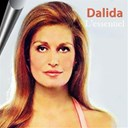 Dalida - Dalida essential (26 hits)