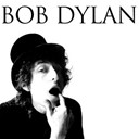 Bob Dylan - Bob dylan: bob dylan