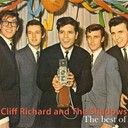 Cliff Richard / The Shadows - The best of cliff richard and the shadows