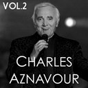 Charles Aznavour - Charles aznavour, vol. 2