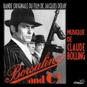 Claude Bolling - Borsalino and co. (bande originale du film de jacques deray)