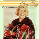 Doris Day - Christmas story (feat. norman luboff choir)