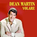 Dean Martin - Volare