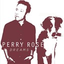 Perry Rose - Dreams (radio edit)
