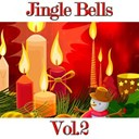 Bing Crosby / Brook Benton / Christmas Band / Frank Sinatra / Gene Autry / Glen Campbell / Johnny Adams / Liberace / Louis Armstrong / Mahalia Jackson / Mario Lanza / Mud / The Cranberry Singers / The Jericho Group / The Platters / Vera Lynn - Jingle bells, vol. 2