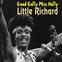 Little Richard - Good golly miss holly