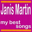Janis Martin - My best songs