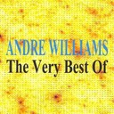 Andre Williams - The very best of