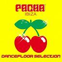 Addict Djs / Angel Lopez / Bootyshakerz / Bumpers / Daddy's Groove / Dj Chick / Dj Ortzy / Dr Kucho ! / G&g / Jp Candela, Vlada Asanin / Kingjam / Laidback Luke / Lexy / Lick / Mad Mark / Mode / Nicky Romero / Orlow / Pink Coffee / Pink Fluid / Power Flowerz / Shaggy / Shakira / Shock Da Rock / Spankers / Sugar / Sylia / Teddy Corona / Tom Geiss / Tom Novy / Upside / Weeks - Pacha ibiza dancefloor selection