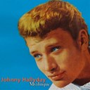 Johnny Hallyday - Mythique
