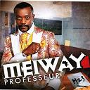 Meiway - Professeur (m 23)