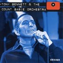 Tony Bennett - Chicago (feat. the count basie orchestra)
