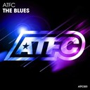 Atfc - The blues