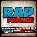 Abis / Aketo / Alibi Montana / Booba / Brasco / Canardo / Fababy / Frer 200 / Lamine O Mic / Luciano Le-Rat / Mac Tyer (Mr Socrate) / Mister You / Médine / Nessbeal / Pejmaxx / Shone / Sinik / Sixième Sens / Sniper / Sofiane / Soprano / Specta / Stéréo Neg, Six Coups Mc, Vr / Youssoupha / Zesau - Rap en france (la crème du rap français)