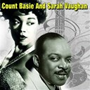 Count Basie / Sarah Vaughan - Count basie and sarah vaughan (you go to my head)