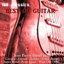 Jean-Pierre Danel - Best of guitar