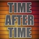 A Tributer - Time after time - a tribute to angel