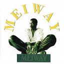 Meiway - Ayibebou