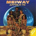 Meiway - Appolo 95 (400% zoblazo)