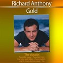 Richard Anthony - Richard anthony gold (the classics)
