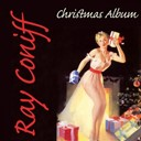 Ray Conniff - Ray conniff: the christmas album