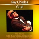 Ray Charles - Ray charles gold (the classics)