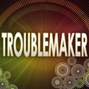 A Tributer - Troublemaker - a tribute to olly murs and flo rida
