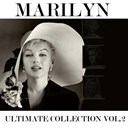 Marilyn Monroe - Marilyn monroe, vol. 2 (ultimate collcetion)