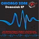 Chicago Zone - Demoniak ep