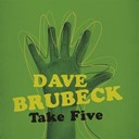 Dave Brubeck - Take five