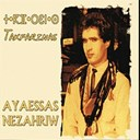 Takfarinas - Ay aassas nezahriw (version remasterisée)