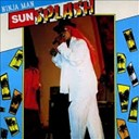 Ninjaman - Ninja man sunsplash