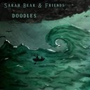 Friends / Sarah Bear - Doodles