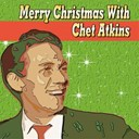 Chet Atkins - Christmas with chet atkins
