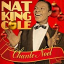 Nat King Cole - Chante noël (remasterisé)