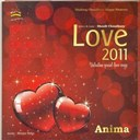 Anima - Love 2011 (valentine special love songs)