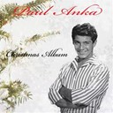 Paul Anka - Paul anka: christmas album