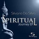 Silvano Da Silva - Spiritual journey