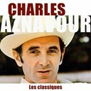 Charles Aznavour - Les classiques (56 titres)