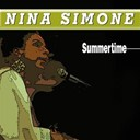 Nina Simone - Summertime