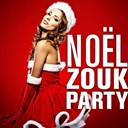 5lan / Anarita / Aycee Jordan / B. Sky / Chelsy Shantel / Kaysha / Lynnsha / Ricky Boy / Soumia / Vanda May - Noël zouk party 2012 (sushiraw)
