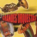 Benny Goo / Billy May / Caravelli / Charlie Barnet / Edmundo Ros / Fausto Papetti / Frank Pourcel / Glenn Miller / Harry James / Magic Strings / Mantovani / Mantovani Orquesta / Pérez Prado / Ray Conniff / Ronnie Aldrich / Xavier Cugat - Grandes Orquestas